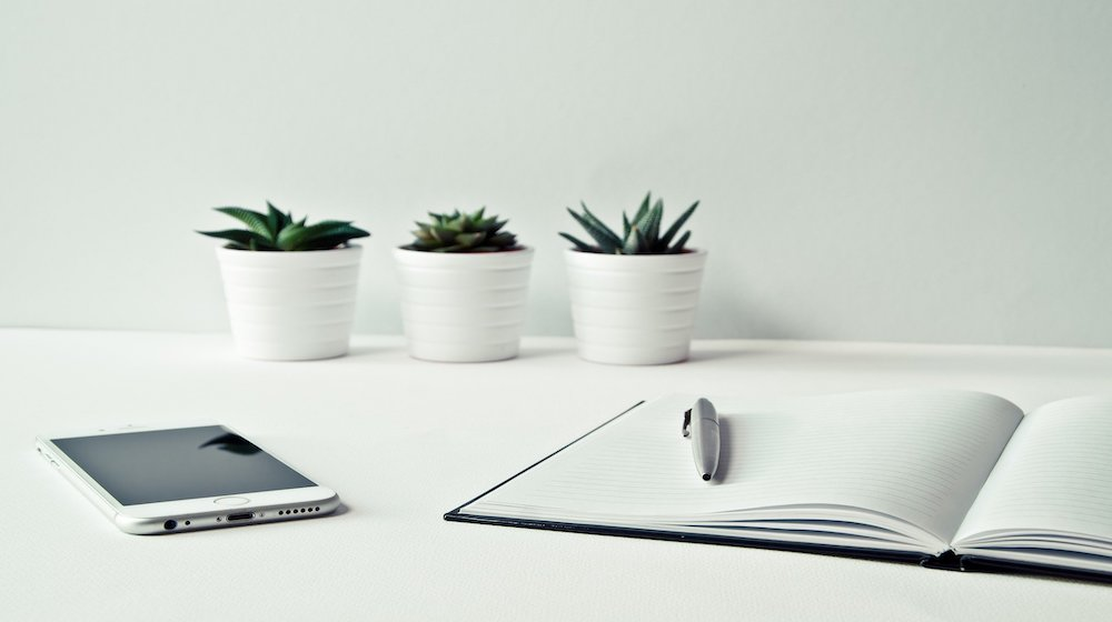 8 online copywriting tips for this digital age