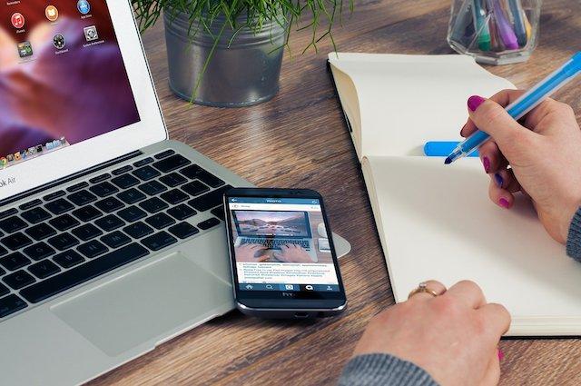 Online copywriting tips