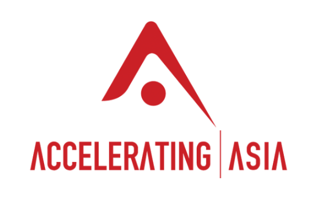 business plan competitions Accelerating Asia logo