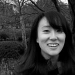 Hannah Leung