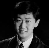 Kenneth Ang