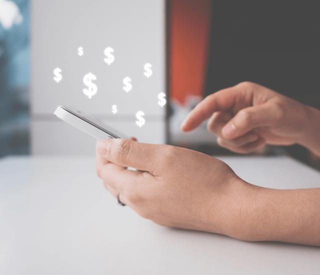 Side Hustle Ecommerce